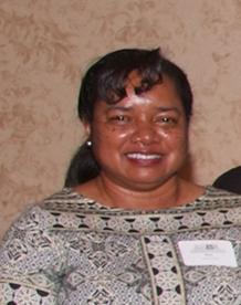 Denise F